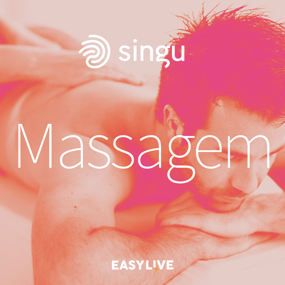 Singu - Massagem