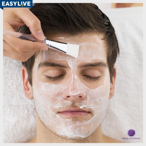 Pró-corpo | Estética Facial