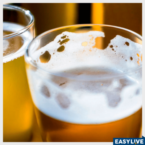 Curso de Harmonização e Degustação de Cervejas Artesanais