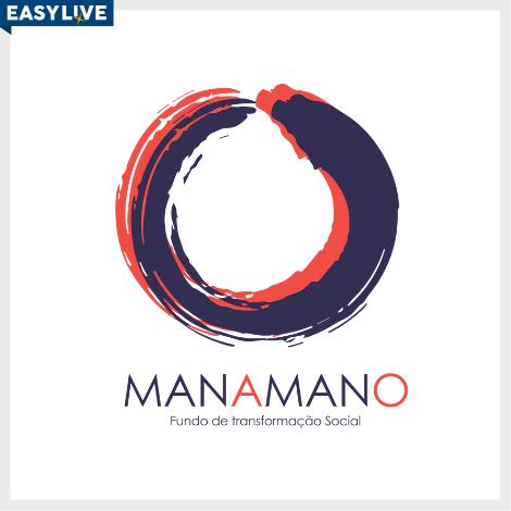 ManaMano | Fundo de transformação social