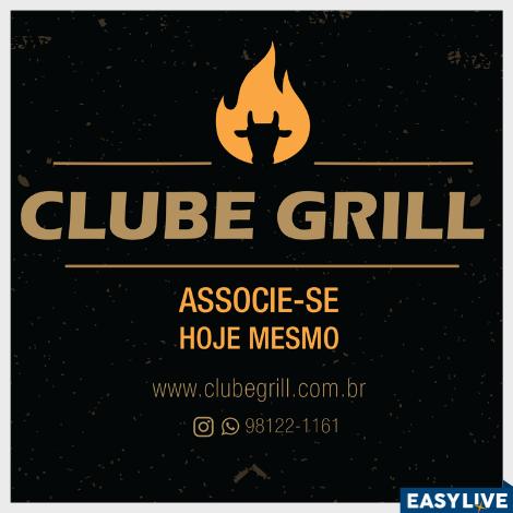 Clube Grill | Assinatura de Carnes Nobres no Rio de Janeiro