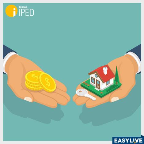 iPED | Curso Como Conquistar sua Independência Financeira