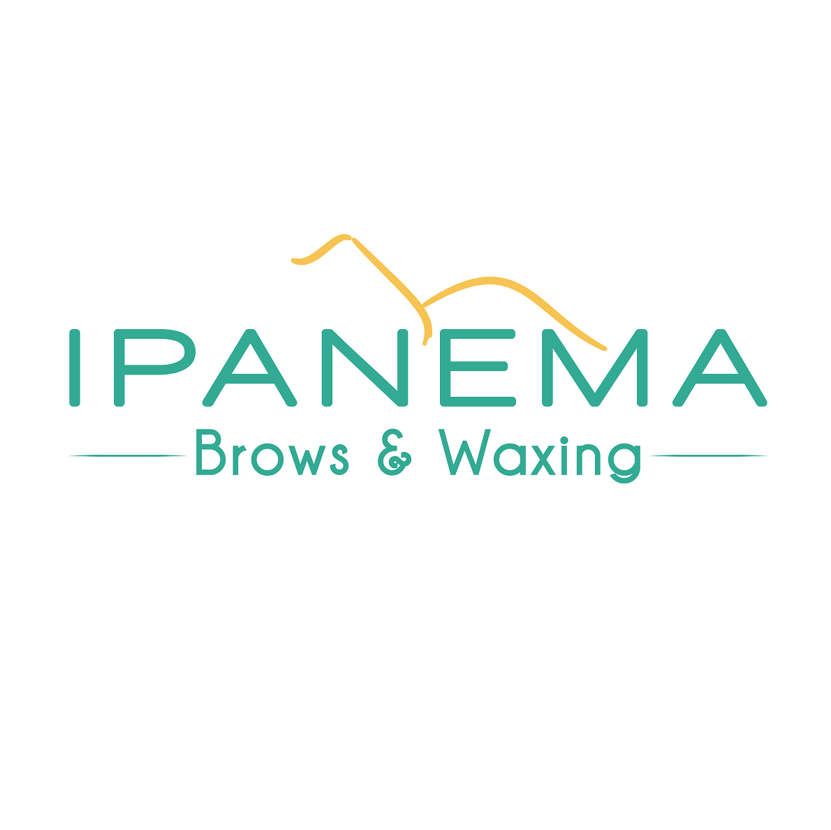 Ipanema Brows and Waxing