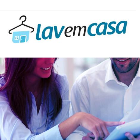 Lavemcasa | Lavanderia Delivery - Camisas sociais