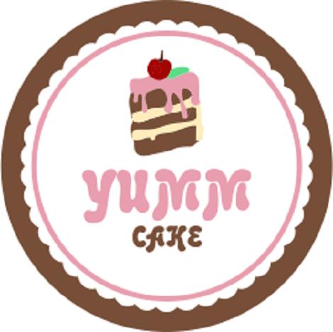 Yumm Cake