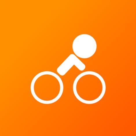 Tembici - Bike Rio de Janeiro